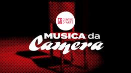 Al Centro d'Arte di Padova riparte Musica da camera La rassegna in streaming del Centro d'Ar