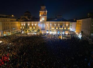 Parma Capitale Italiana della Cultura (e della musica?) 2020
