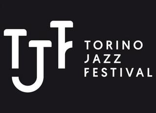 Salta all'autunno il Torino Jazz Festiva