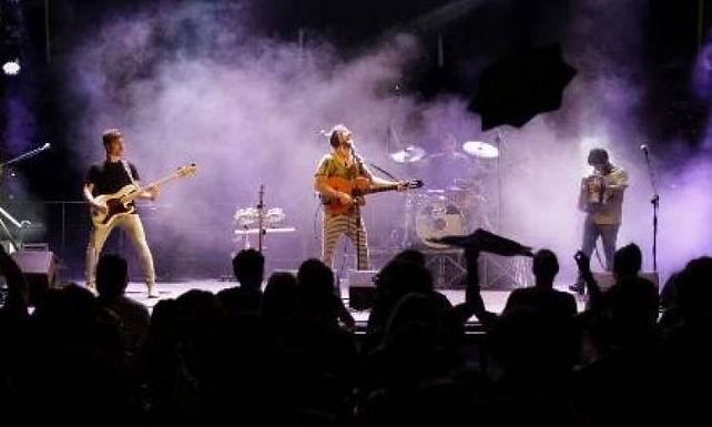 Spagna, in Catalogna una road map per il ritorno dei concerti