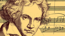 Beethoven Everywhere: Google Arts and Culture festeggia il compleanno del genio di Bonn