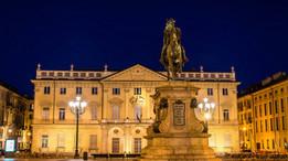 """Torino: Convegno - """"Bach e l'Italia"""""""