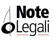 Logo_NoteLegali_restyling_rettangolo.jpg