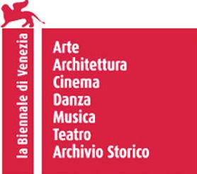BiennaleVenezia2020.jpg