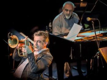 Cremona a tempo di jazz