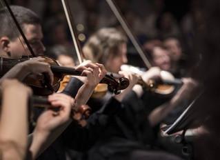 Scaricare Musica Classica gratis