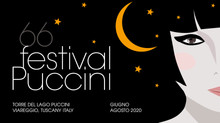 Viareggio Gianni Schicchi è comico e poetico Pubblicato il 22/07/2020