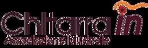 logo-sito2.png