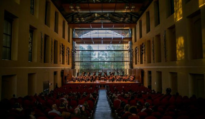 Un nuovo festival per Toscanini