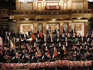 Concerto di Capodanno n.6 per Riccardo Muti sul podio dei Wiener: incognita pubblico al Musikverein