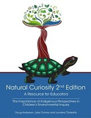 natural%20curiosity%202nd%20edition%20-%