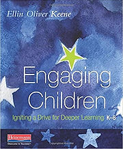 engaging children.jpg