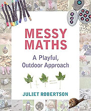 messy maths.jpg