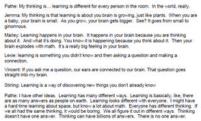 Copy of Learning is.PNG