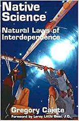 Native Science.jpg