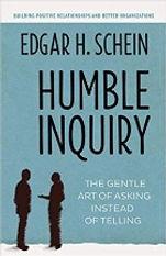 Humble%20Inquiry_edited.jpg