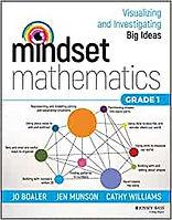 Mindset Mathematics Gr 1.jpg