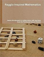 Reggio-Inspired Mathematics.jpg