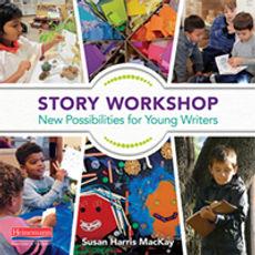 story workshop.jpg