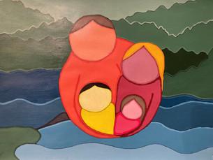 Art Gallery - Indigenous (3).jpeg
