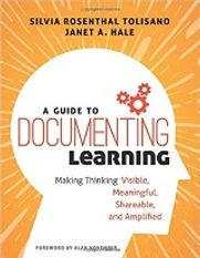a%20guide%20to%20documenting%20learning_