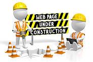 website under construction 2.jpg