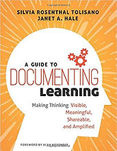 a guide to documenting learning.jpg