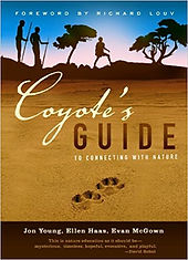 coyotes guide.jpg