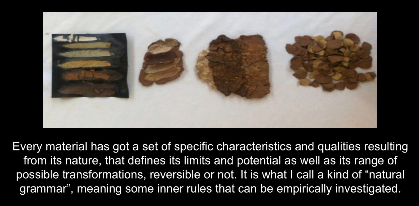 materials mbss(11).PNG