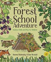 forest school adventure.jpg