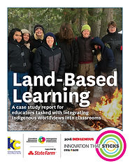 land based learning.jpg