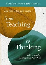 From%20teaching%20to%20thinking_edited.j