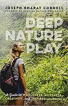 deep nature play.jpg