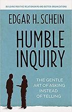 Humble Inquiry.jpg