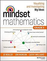 Mindset Mathematics Gr 5.jpg