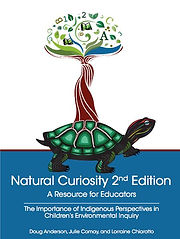 Natural Curiosity 2nd Ed - French.JPG
