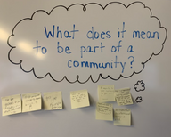 community - what does it mean.PNG