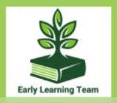 Early Learning Team.JPG