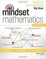 Mindset Mathematics Gr 4.jpg