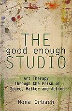 the good enough studio.jpg