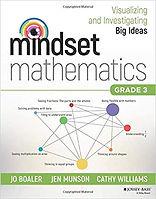 Mindset Mathematics Gr 3.jpg