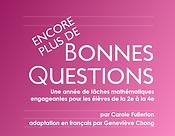 Encore Plus De Bonnes Questions 2-4.png
