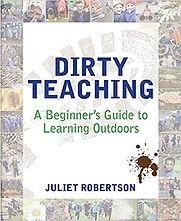 dirty teaching.jpg