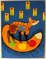 Art Gallery - Indigenous 2 (3).PNG