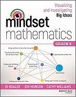 Mindset Mathematics Gr 6.jpg