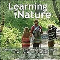 learning with nature.jpg
