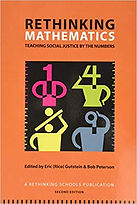 Rethinking Mathematics Teaching Social J