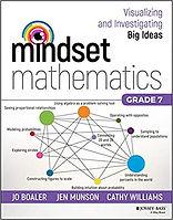 Mindset Mathematics Gr 7.jpg