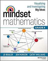 Mindset Mathematics Gr 8.jpg