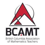 BC Association of Math Teachers
